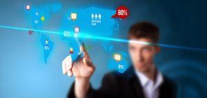 How HRM Software Enhances Business Performance Reviews